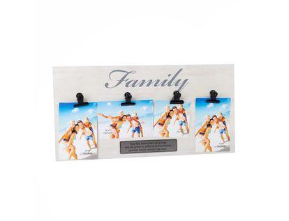 portarretrato-family-con-4-clips-7701016703741