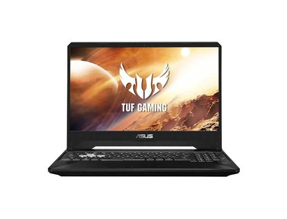 portatil-asus-tug-gaming-fx505dy-bq024t-15-6-negro-1-4718017507868