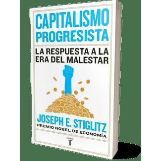 capitalismo-progresista