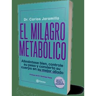 el-milagro-metabolico