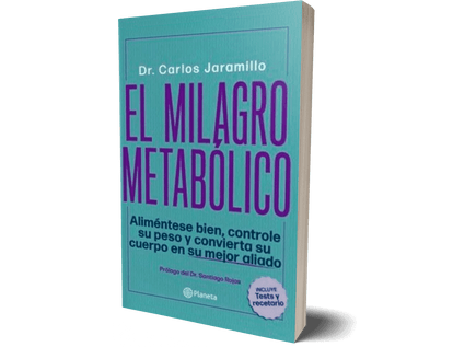 el-milagro-metabolico