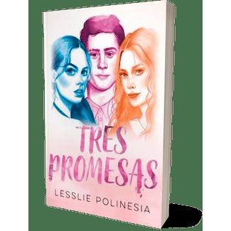 tres-promesas