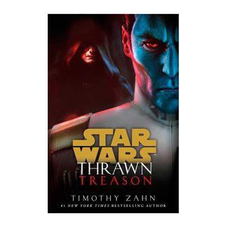 star-wars-thrawn-treason-9780593129654