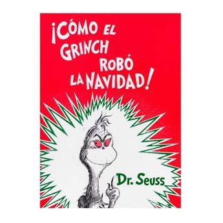 -como-el-grinch-robo-la-navidad--9781984830067