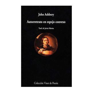 autorretrato-en-espejo-convexo-9788475222479