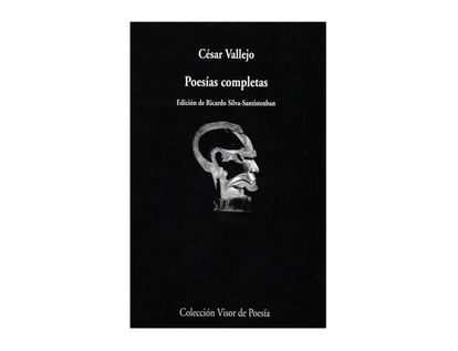 poesias-completa-9788498950021