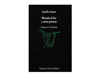 morada-al-sur-y-otros-poemas-9788498953350