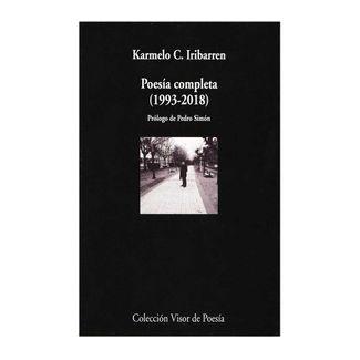 poesia-completa-1993-2018--9788498953602