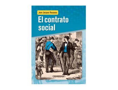 el-contrato-social-9789583058592