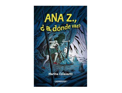 ana-z-a-adonde-vas--9789583060298