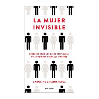 las-mujer-invisible-9789584285232