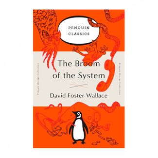 the-broom-of-the-system-9780143129448