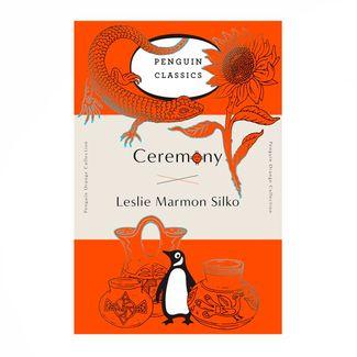 ceremony-9780143129462