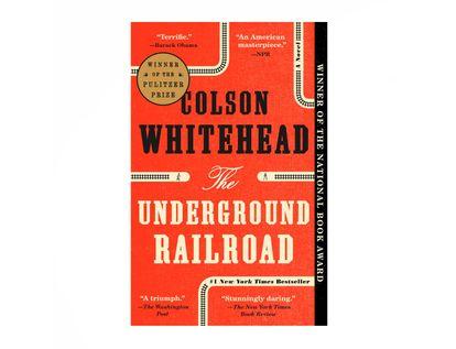 the-underground-railroad-9780345804327