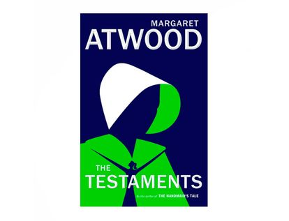 the-testaments-9780385543781