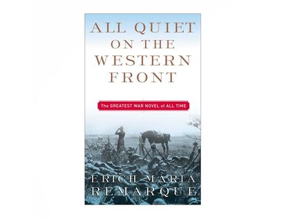 all-quiet-on-the-western-front-9780449213940