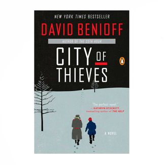city-of-thieves-9780452295292
