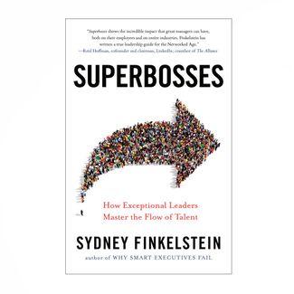 superbosses-9780525537328