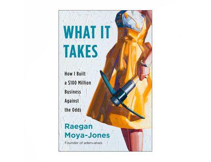 what-it-takes-9780525542865
