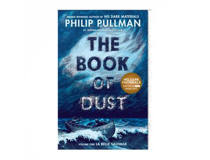 the-book-of-dust-9780553510744