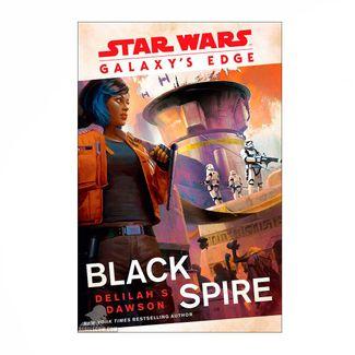 star-wars-galaxy-s-edge-black-spire-9780593156810