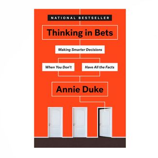 thinking-in-bets-9780735216372