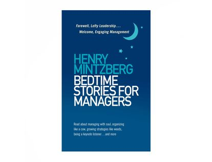 bedtime-stories-fo-managers-9781523098781