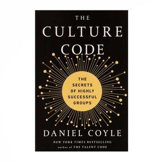 the-culture-code-9781524797096