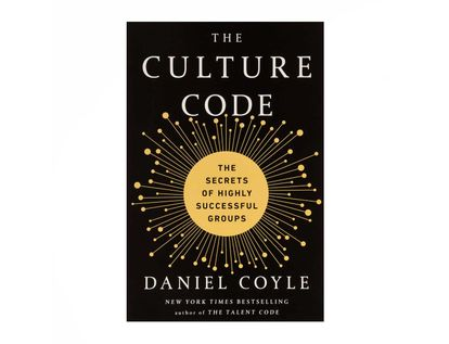 the-culture-code-9781524797096