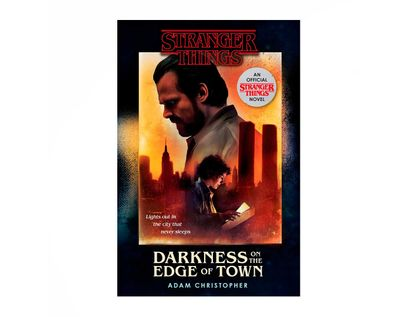 stranger-things-darkness-on-the-edge-of-town-9781984819918