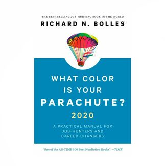 what-color-is-your-parachute--9781984856562