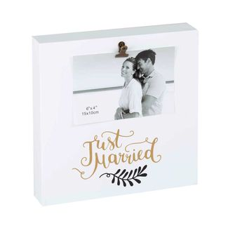portarretrato-23-9-x-23-9-cm-mdf-just-married-con-clip-7701016703482