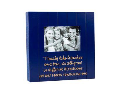 portarretrato-25-x-25-cm-mdf-family-like-7701016703697