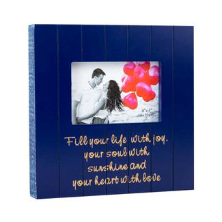 portarretrato-25-x-25-cm-mdf-fill-your-life-7701016703703