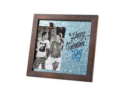 portarretrato-22-4-x-23-4-cm-madera-happy-valentines-day-con-clip-7701016703888