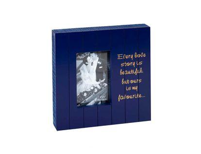 portarretrato-24-9-x-24-9-cm-mdf-every-love-7701016804028