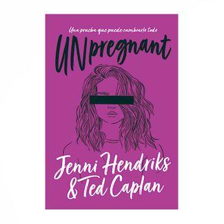 unpregnant-9788492918713