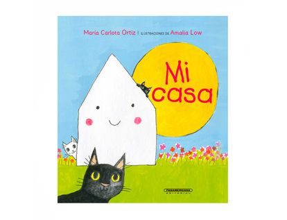 mi-casa-9789583059728