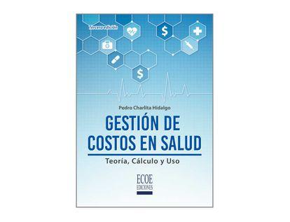 gestion-de-costos-en-salud-9789587718737