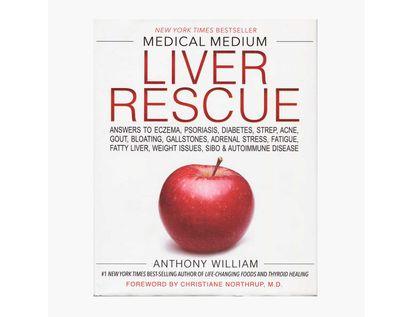 medical-medium-liver-rescue-9781401954406