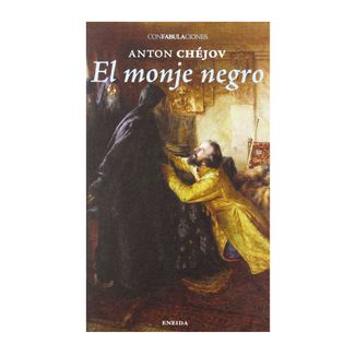 el-monje-negro-9788415458173