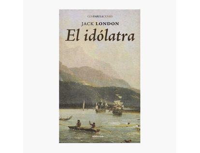 el-idolatra-9788415458203