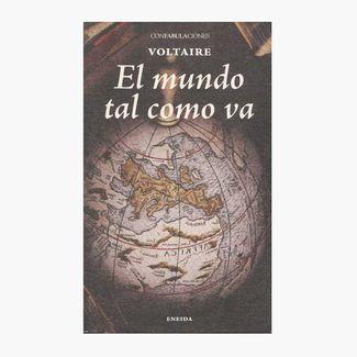 el-mundo-tal-como-va-9788415458364