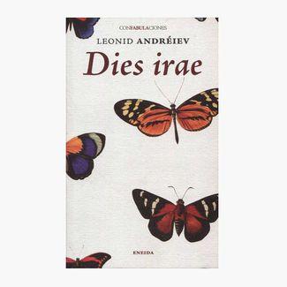 dies-irae-9788415458555