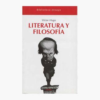 literatura-y-filosofia-9788415458593