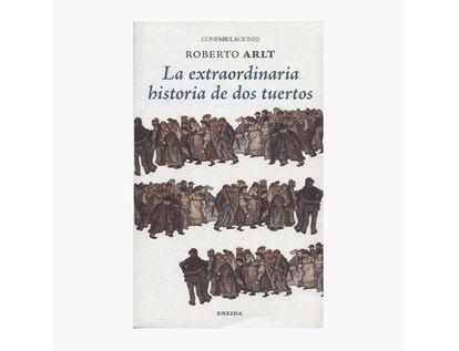 la-extraordinaria-historia-de-los-tuertos-9788415458609