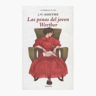 las-penas-del-joven-werther-9788417726041