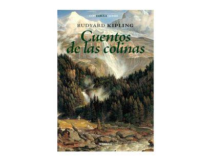 cuentos-de-las-colinas-9788492491018