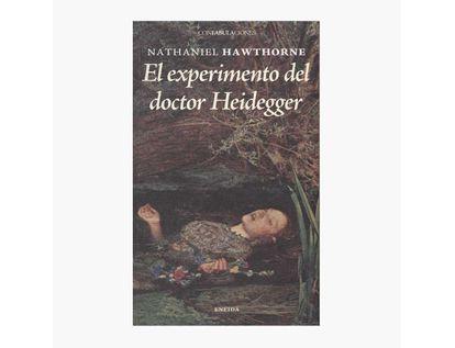 el-experimento-del-doctor-heidegger-9788492491032