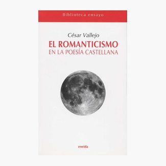 el-romanticismo-en-la-poesia-castellana-9788492491148